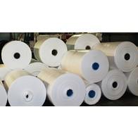 производство пакетов - рулоны полиэтилена