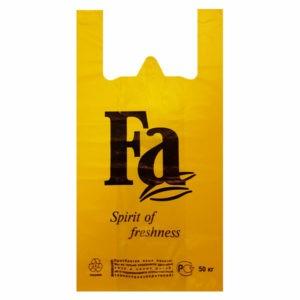 paket fa yellow