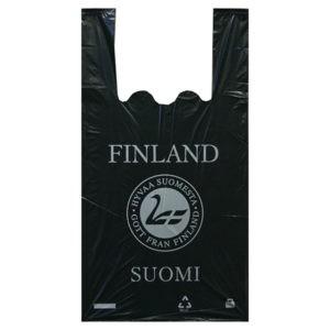 paket majka finland suomi
